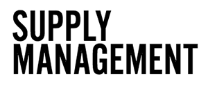 supply-management-logo_tengri.jpg