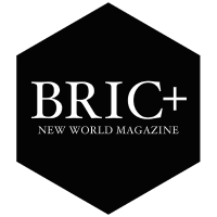 bric+_new_world_magazine_logo.jpg