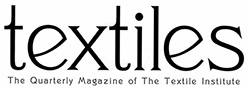 textiles_magazine_logo_small.jpg