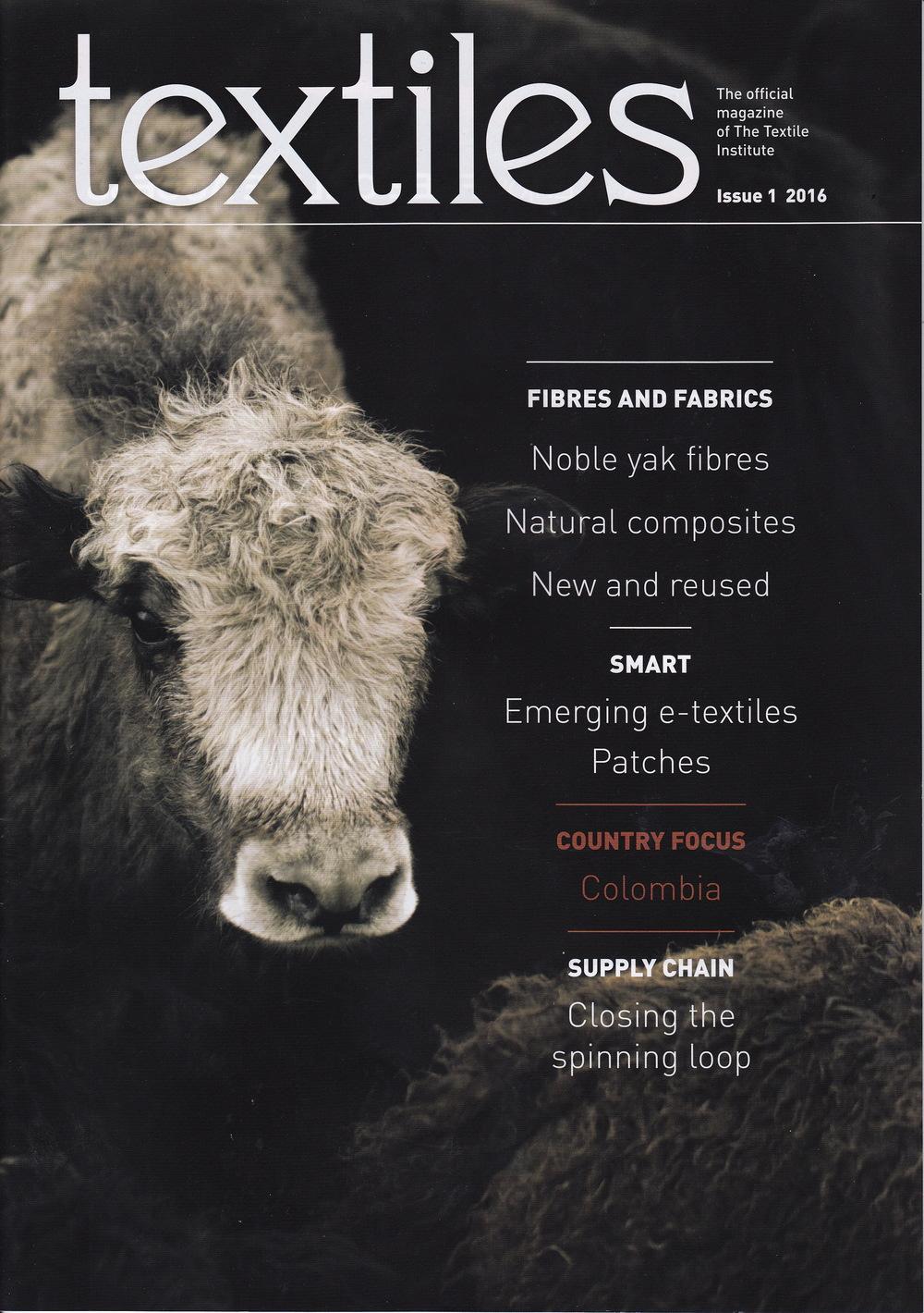 textiles_magazine_2016_tengri_1.jpg