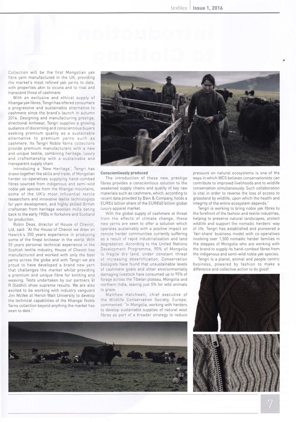 textiles_magazine_2016_tengri_3.jpg