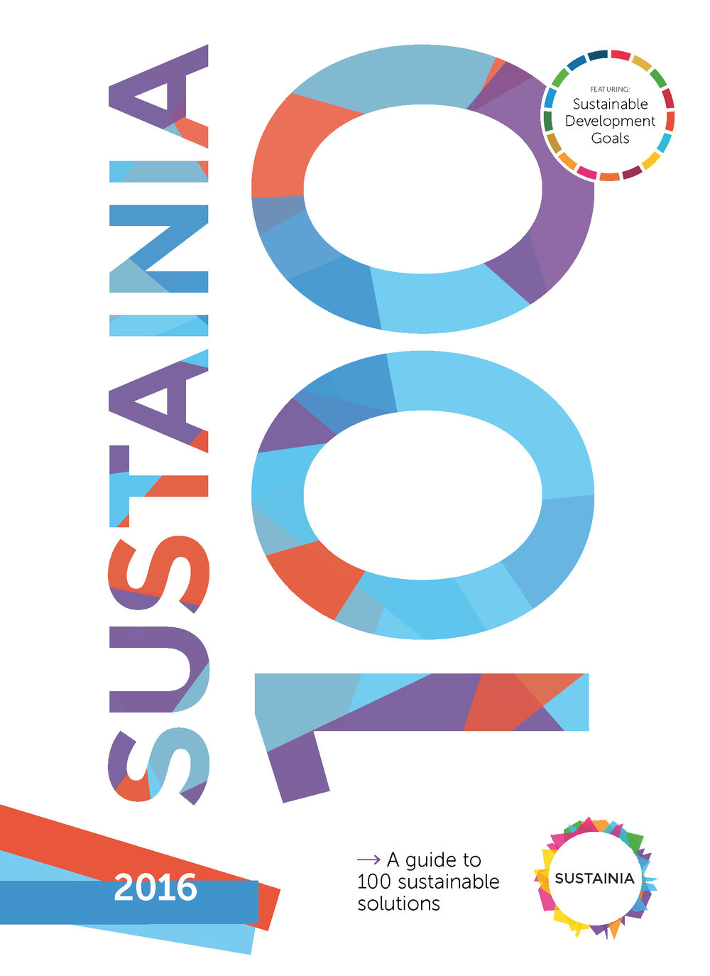 Sustainia2016_pg1.jpg