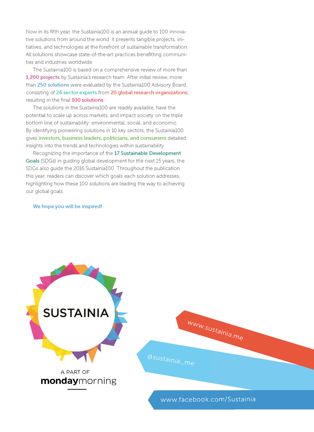 Sustainia2016_pg172.jpg