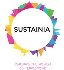 sustainia-100_logo.jpg