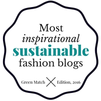 50 Most Inspirational Blogs on Slow Fashion.jpg