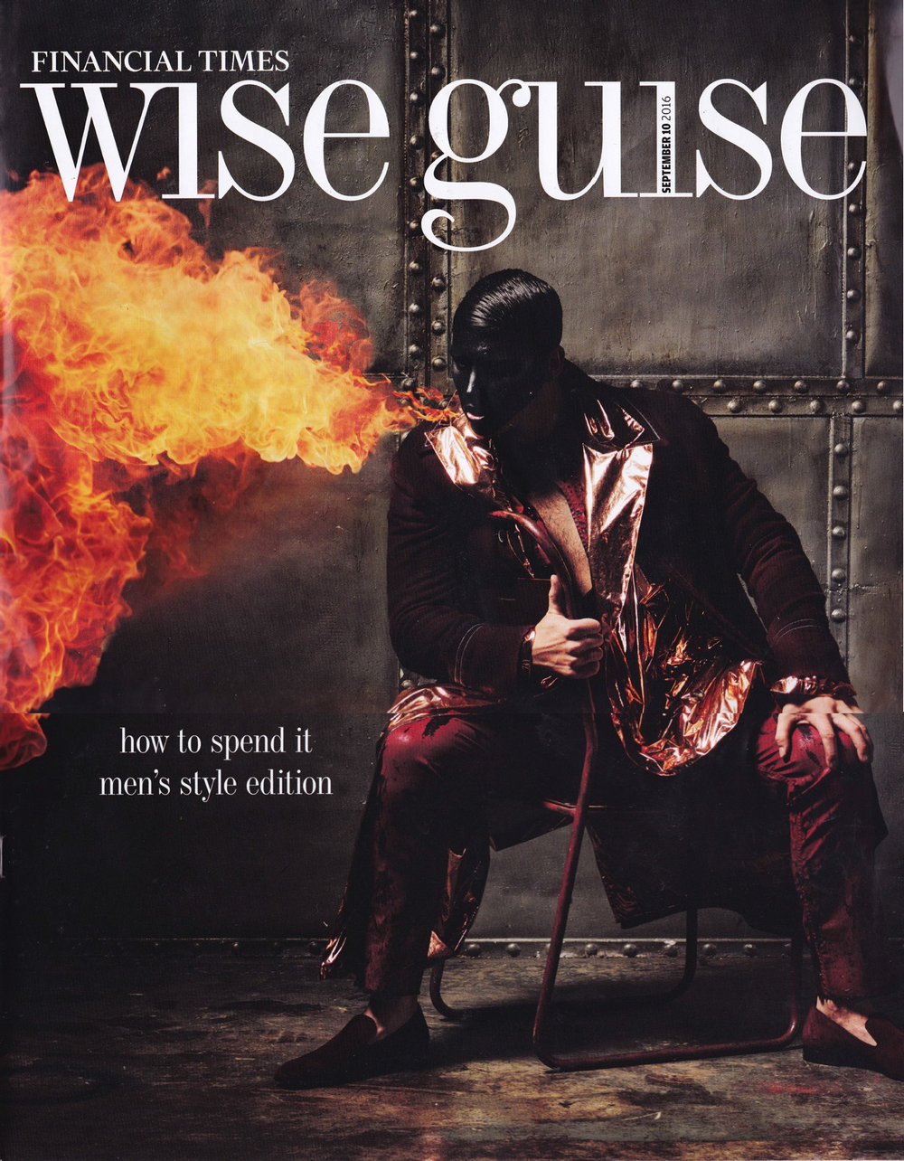 FT_Wiseguise_September2016_Cover_Tengri.jpg