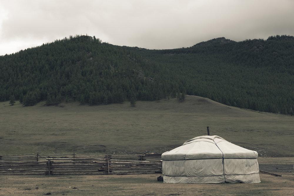 tengri_mongolian_yurt.jpg
