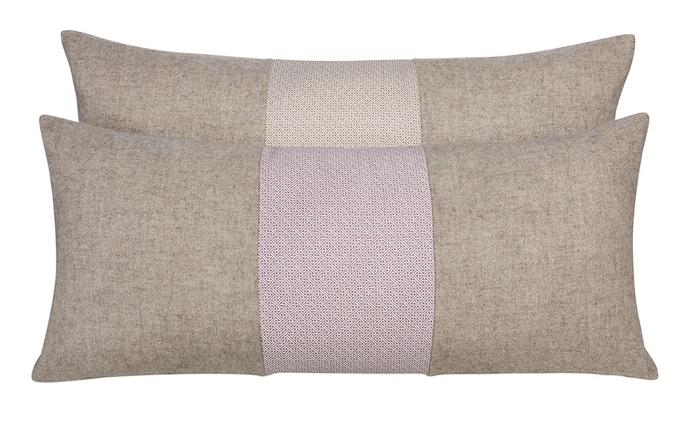 Tengri_x_Nile-and-York_elongated_cushions.jpg