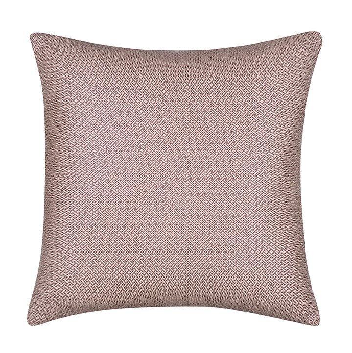 Tengri_Nile-and-York_square_cushion.jpg