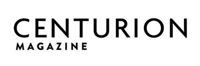 centurion_magazine_tengri.jpg