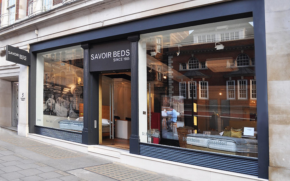 Savoir_Beds_Wigmore_Street_Showroom.jpg