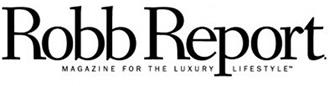 Robb_Report_logo.jpg