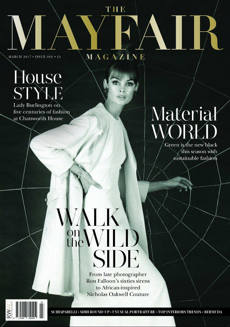 The-Mayfair-magazine.jpg