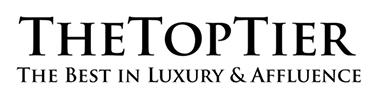 TheTopTier_logo.jpg
