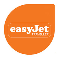 easyjet_logo.jpg