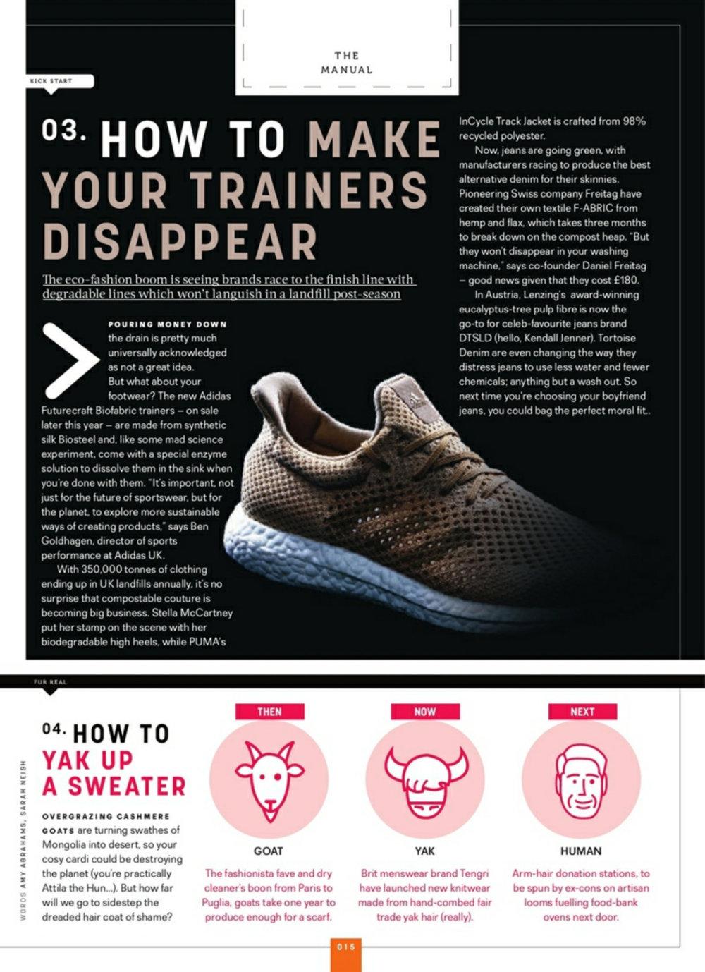 easyjet_traveller_magazine_Tengri.jpg