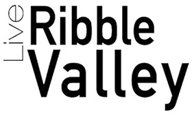 Live_Ribble_Valley_logo.jpg