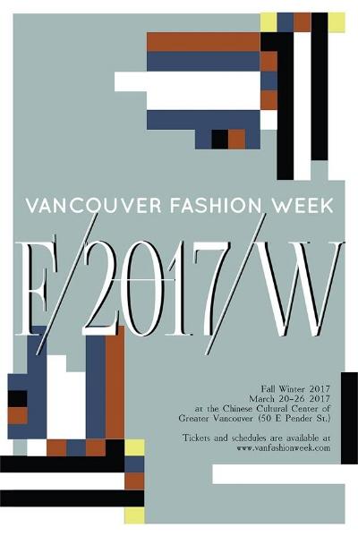 Vancouver_Fashion_Week_2017.jpg