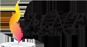 MNE-magazine-logo_Tengri.png