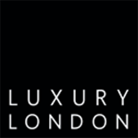 luxury_london_logo.png