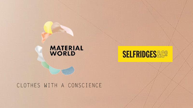 Selfridges_x_Tengri_Material_World.jpg