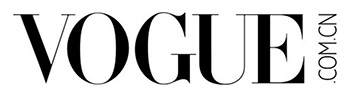 vogue_china_logo.jpg