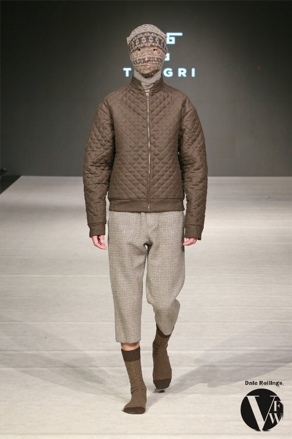 VFW 2017-03-24 TENGRI Quilted Bomber Jacket - Photo by Dale Rollings IMG_7082.JPG