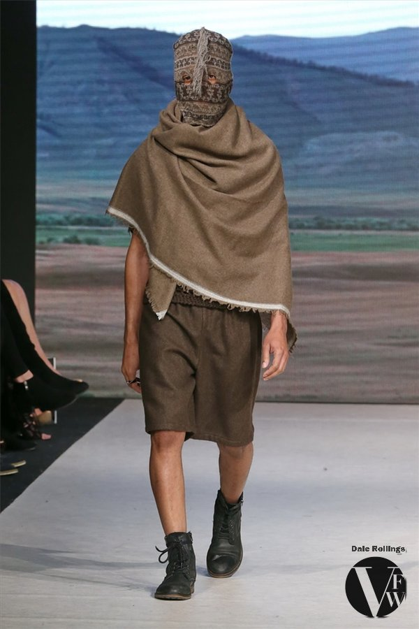 VFW 2017-03-24 TENGRI Travel Blanket  - Photo by Dale Rollings IMG_7001.JPG