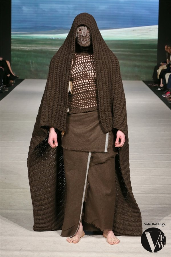 VFW 2017-03-24 TENGRI Blanket Throw - Photo by Dale Rollings IMG_6917.JPG
