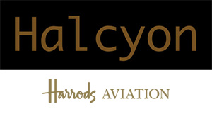 halyon_harrods_aviation_logo.jpg