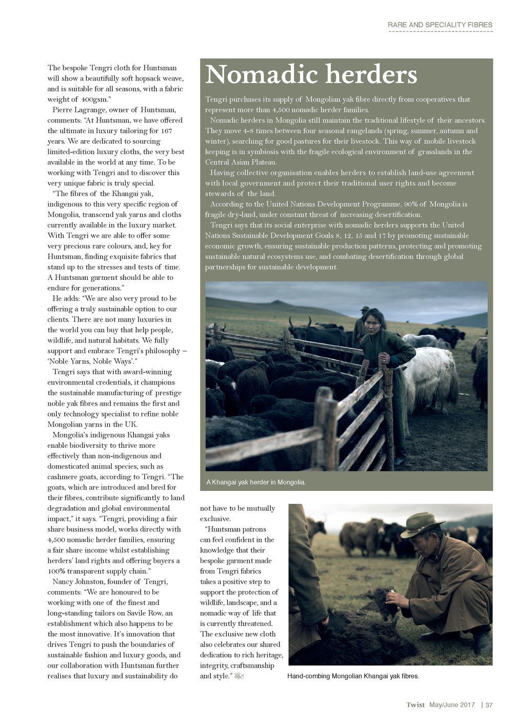 Twist Magazine_Pg37_Tengri.jpg