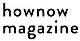 hownow_magazine_logo_260px.jpg