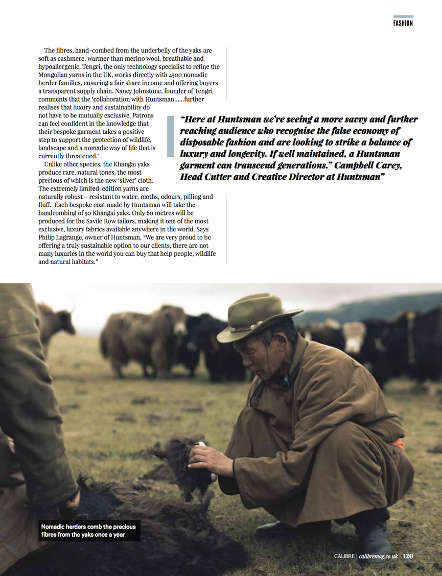 calibre_magazine_Dec2017_tengri4.png