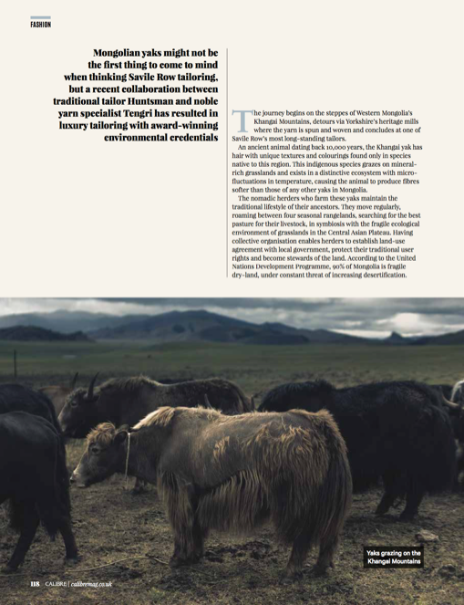 calibre_magazine_Dec2017_tengri2.png