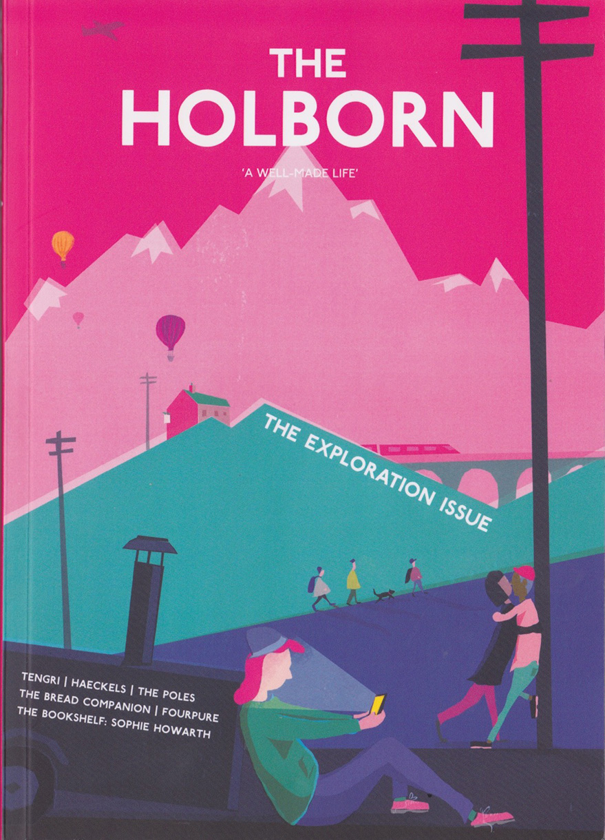 Holborn_magazine_1_Oct2018.jpeg
