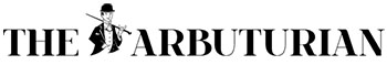 the-arbutarian_logo .jpg