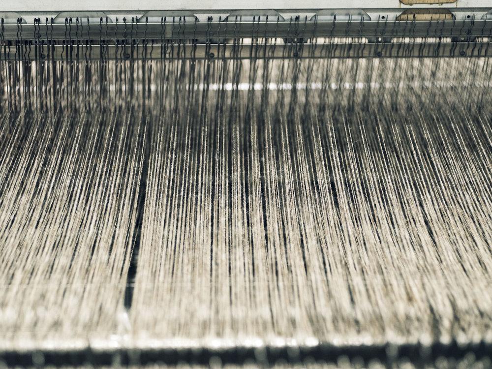 tengri_fabric_making.jpg