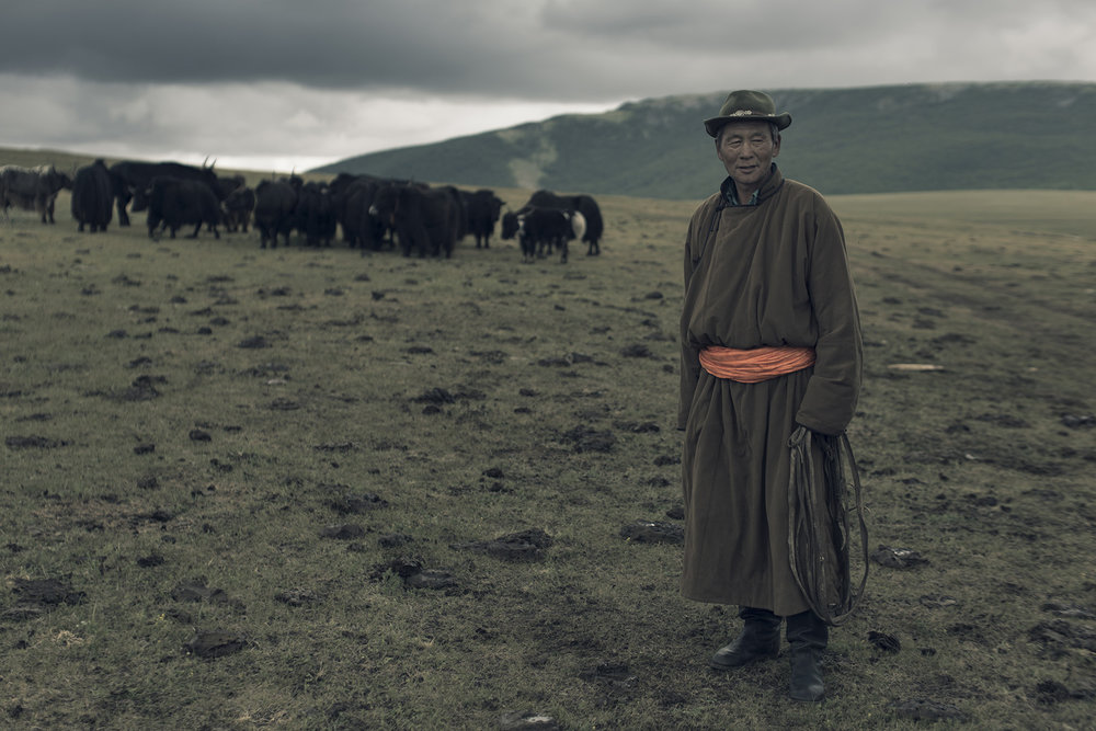 Tengri_Mongolian_herder.jpg