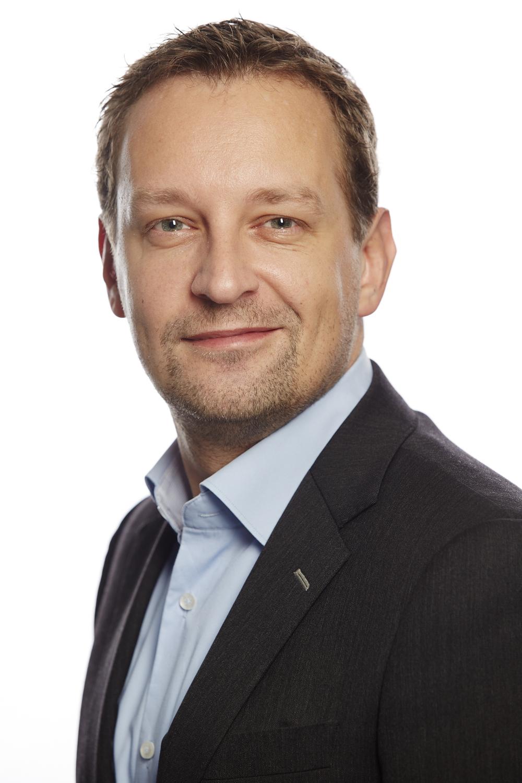 Ivan Vierbergen