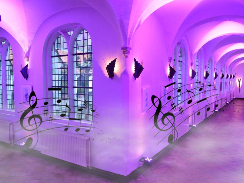 vergaderzaal-amersfoort-zaalverhuur-vergaderlocatie-trouwlocaties-bruiloft-locaties.