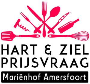 Selectie bekend  voor Hart & Ziel prijsvraag