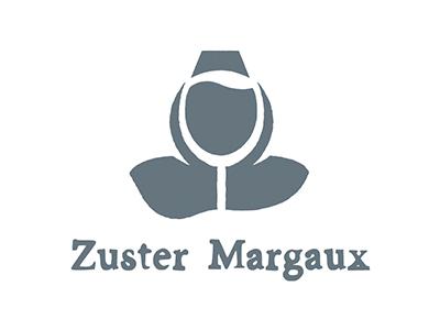 Zuster Margaux logo.jpg