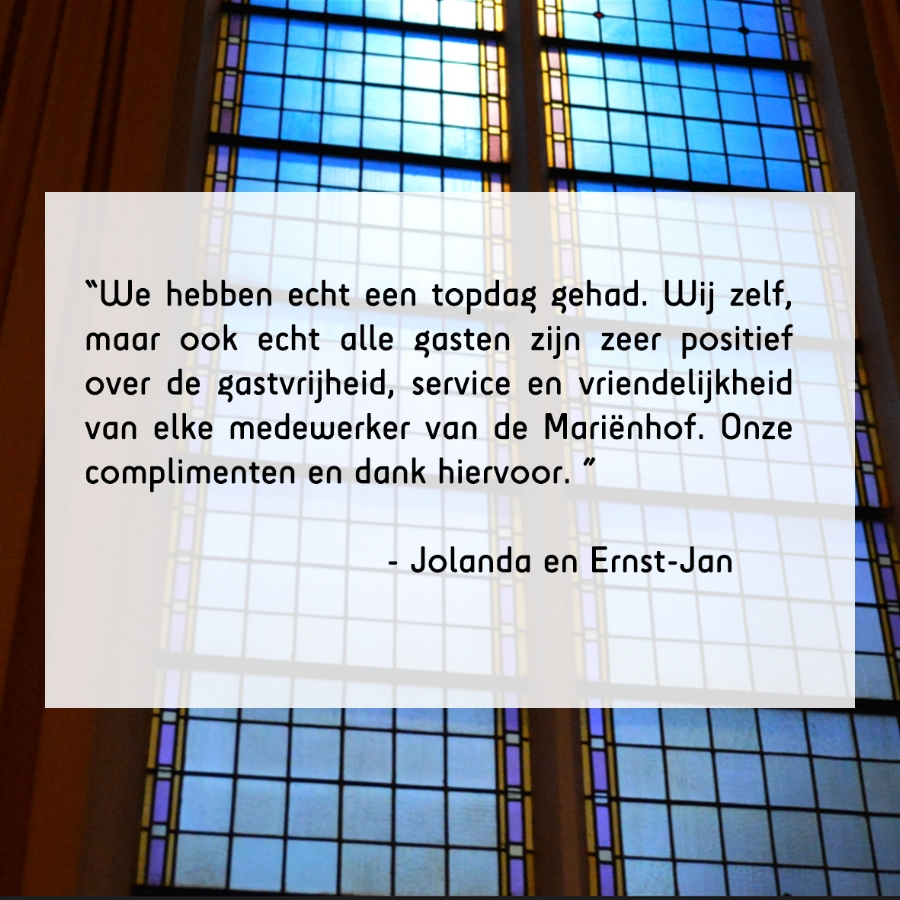 Quotes Trouwen J&E.jpg