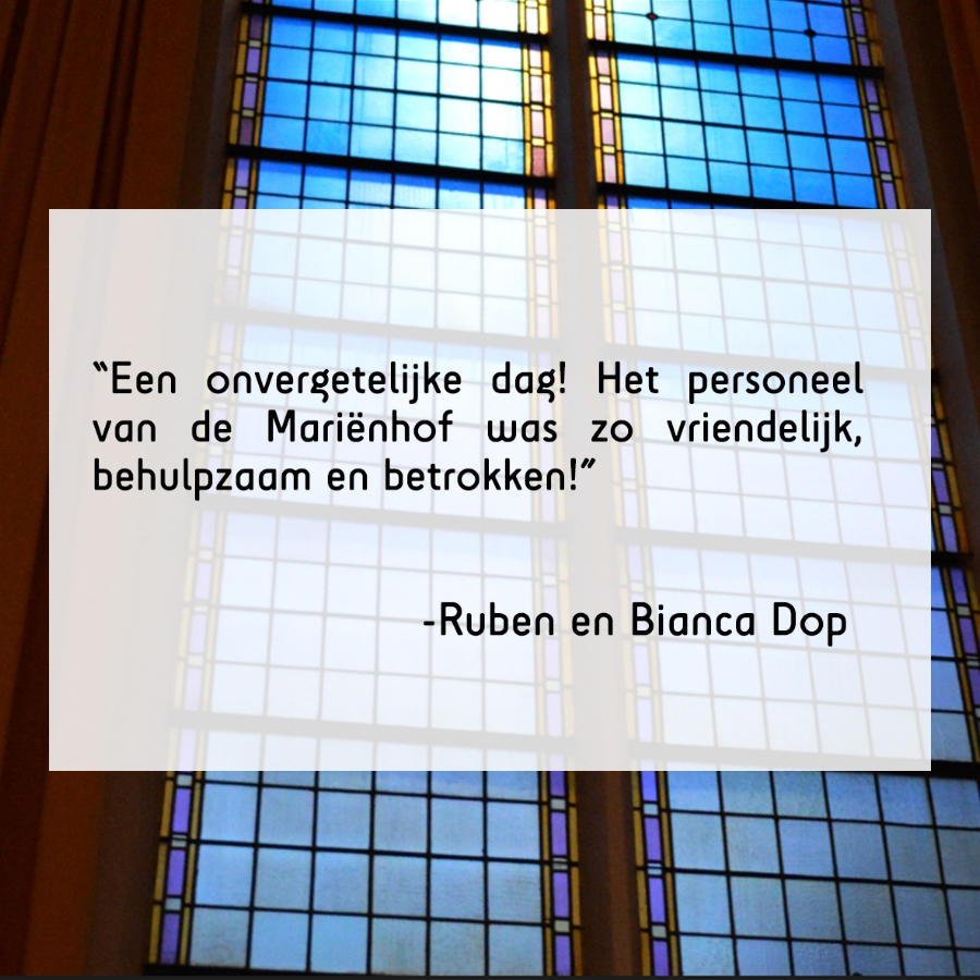 Quotes Trouwen R&B.jpg
