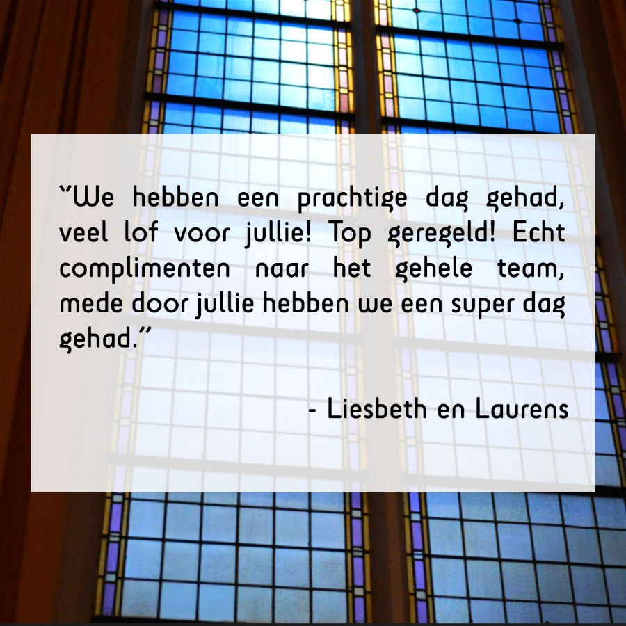 Quotes Trouwen L & L.jpg