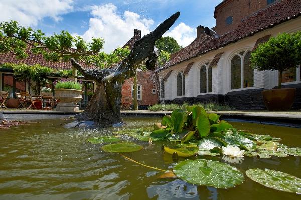 Fontein-Binnentuin1.jpg