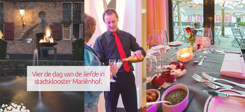 header website Valentijn.jpg
