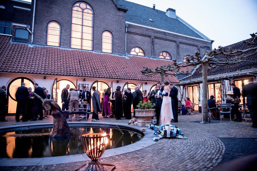 20160421-Koningsbal-OOCL-Amersfoort-EM-8587.jpg