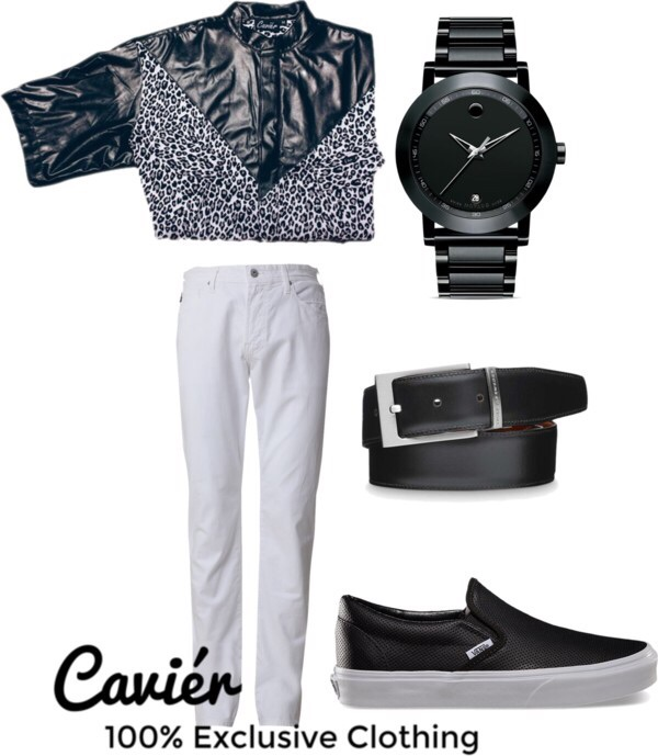 Summer Charmer: $80  Pants: $178  Watch: $1,295  Shoes: $90