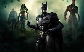 Super herois 11.jpg